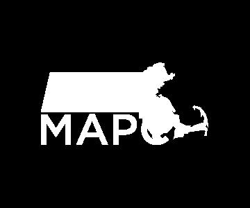 homepage-grid-mapc-logo